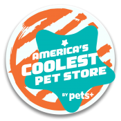 CoolestStoreLogoTransparentBkg